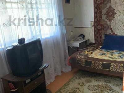Дача с участком в 12 сот., Гэс за 3 млн 〒 в Усть-Каменогорске — фото 17