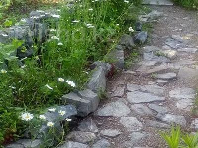 Дача с участком в 12 сот., Гэс за 3 млн 〒 в Усть-Каменогорске — фото 26