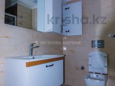 3-комнатная квартира, 83.75 м², 8/12 этаж, Alanya, Mersin-Antalya Yolu 179 за 45 млн 〒 в