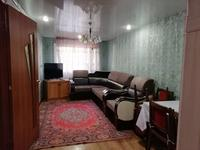 3-комнатный дом посуточно, 70 м²