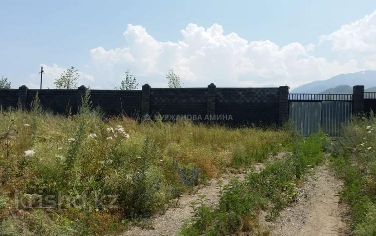 Участок 6 соток, Туздыбастау (Калинино) за 7.7 млн 〒