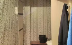 2-комнатная квартира, 48 м², 4/4 этаж, Республики 46 за 11.5 млн 〒 в Шымкенте, Абайский р-н