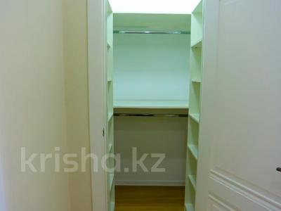 1-комнатная квартира, 47 м², 3/5 этаж посуточно, Батыс-2 44в — Мустафа Шокая за 11 000 〒 в Актобе, мкр. Батыс-2 — фото 13
