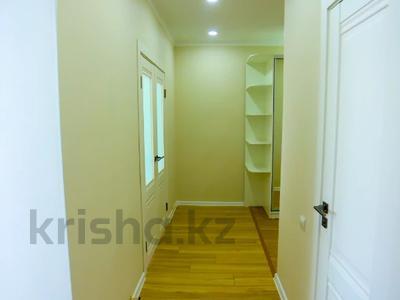 1-комнатная квартира, 47 м², 3/5 этаж посуточно, Батыс-2 44в — Мустафа Шокая за 11 000 〒 в Актобе, мкр. Батыс-2 — фото 14