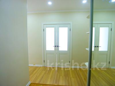 1-комнатная квартира, 47 м², 3/5 этаж посуточно, Батыс-2 44в — Мустафа Шокая за 11 000 〒 в Актобе, мкр. Батыс-2 — фото 18