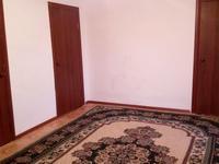 4-комнатный дом помесячно, 77 м², 8 сот.