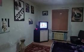 2-комнатная квартира, 50 м², 1/3 этаж, Казахстанская за ~ 4.1 млн 〒 в Темиртау