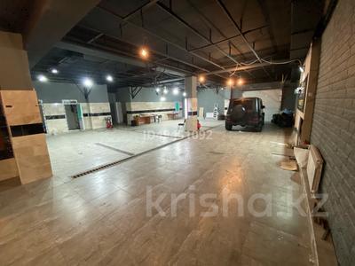 Помещение площадью 300 м², Сейфуллина 8 — Сарыарка за 85 млн 〒 в Нур-Султане (Астана), Сарыарка р-н — фото 13