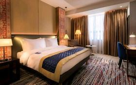 2-комнатная квартира, 66 м², 6 этаж посуточно, мкр 12 54 за 15 000 〒 в Актобе, мкр 12