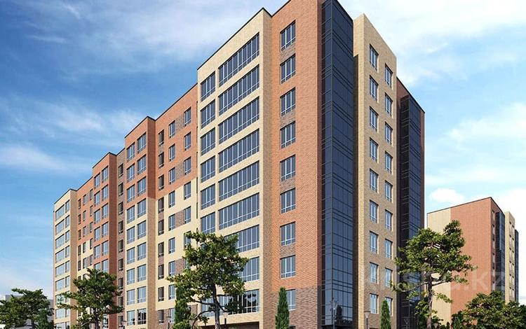 1-комнатная квартира, 40 м², 8/10 этаж, Е-755 3 за ~ 16.4 млн 〒 в Нур-Султане (Астана), Есиль р-н