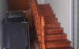 5-комнатный дом, 250 м², 10 сот., Қарабалаев 67 за 23 млн 〒 в