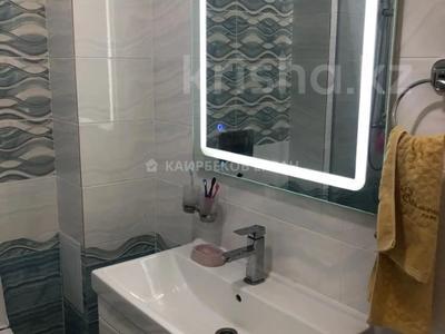 2-комнатная квартира, 73 м², 11/12 этаж, проспект Улы Дала 5/2 за 35 млн 〒 в Нур-Султане (Астана), Есиль р-н