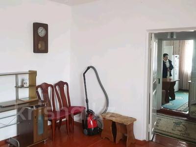 5-комнатный дом, 140 м², 6 сот., Перепёлкина 53 дом за 21 млн 〒 в Таразе — фото 5