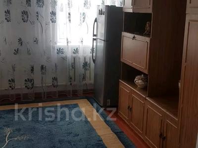 5-комнатный дом, 140 м², 6 сот., Перепёлкина 53 дом за 21 млн 〒 в Таразе