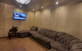 4-комнатная квартира, 83 м², 6/16 этаж, Валиханова 157 — Шакарима за 24 млн 〒 в Семее