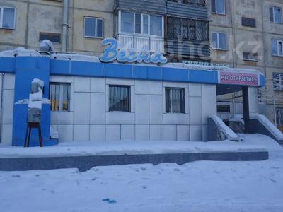 Магазин площадью 164.9 м², 6-й микрорайон 33 за 25.1 млн 〒 в Темиртау
