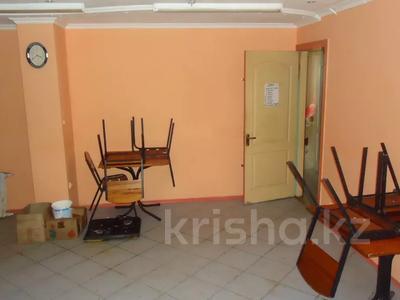 Магазин площадью 164.9 м², 6-й микрорайон 33 за 25.1 млн 〒 в Темиртау — фото 2