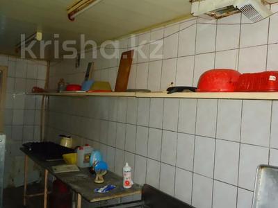 Магазин площадью 164.9 м², 6-й микрорайон 33 за 25.1 млн 〒 в Темиртау — фото 3