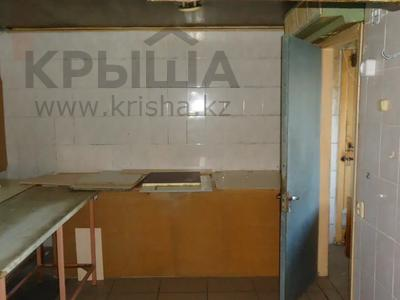 Магазин площадью 164.9 м², 6-й микрорайон 33 за 25.1 млн 〒 в Темиртау — фото 4