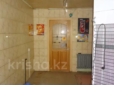 Магазин площадью 164.9 м², 6-й микрорайон 33 за 25.1 млн 〒 в Темиртау — фото 6