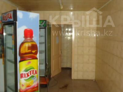 Магазин площадью 164.9 м², 6-й микрорайон 33 за 25.1 млн 〒 в Темиртау — фото 7