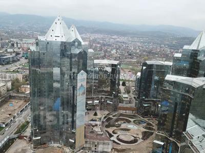 2-комнатная квартира, 58.5 м², 6/30 этаж, проспект Аль-Фараби 9 — Казыбаева за 32 млн 〒 в Алматы, Бостандыкский р-н — фото 8