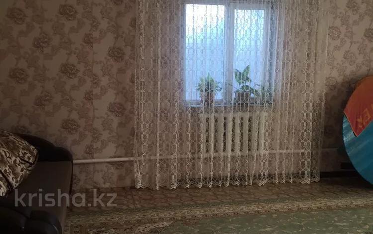5-комнатный дом, 144 м², 8 сот., Ушконыр 40 — Район лесозавода за 26 млн 〒 в Нур-Султане (Астана), Сарыарка р-н