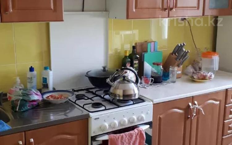 2-комнатная квартира, 50 м², 5/5 этаж, Коммунистическая 23 за 10.2 млн 〒 в Щучинске