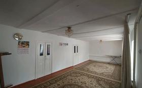 4-комнатный дом, 1200 м², 12 сот., Жандосова 35а за 6 млн 〒 в Узынагаш