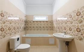 3-комнатный дом, 83 м², 3.5 сот., Катюша за ~ 2.8 млн 〒 в Краснодаре