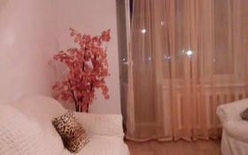 2-комнатная квартира, 63 м², 4/5 этаж помесячно, Максима Горького 3/2 за 85 000 〒 в Кокшетау
