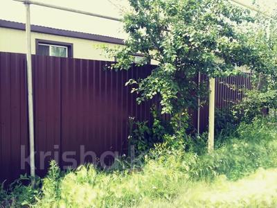4-комнатный дом, 116 м², 7 сот., Жуковского 14/2 за 18 млн 〒 в Костанае — фото 2