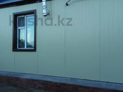 4-комнатный дом, 116 м², 7 сот., Жуковского 14/2 за 18 млн 〒 в Костанае — фото 4