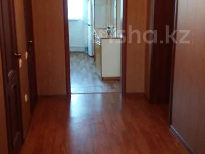 4-комнатный дом, 116 м², 7 сот., Жуковского 14/2 за 18 млн 〒 в Костанае — фото 5