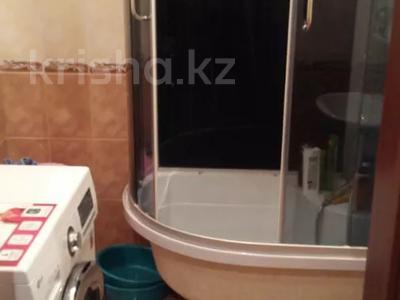 4-комнатный дом, 116 м², 7 сот., Жуковского 14/2 за 18 млн 〒 в Костанае — фото 8