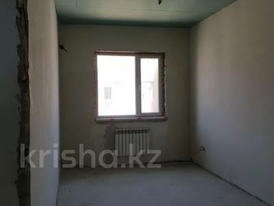 3-комнатная квартира, 94.3 м², 4/4 этаж, 1-й мкр 1/1 за 17.5 млн 〒 в Актау, 1-й мкр