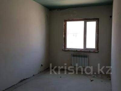 3-комнатная квартира, 94.3 м², 4/4 этаж, 1-й мкр 1/1 за 17.5 млн 〒 в Актау, 1-й мкр — фото 2