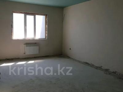 3-комнатная квартира, 94.3 м², 4/4 этаж, 1-й мкр 1/1 за 17.5 млн 〒 в Актау, 1-й мкр — фото 3