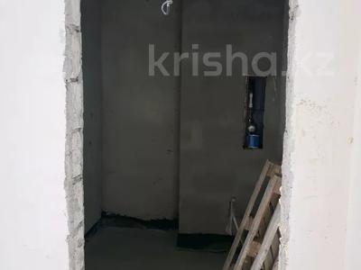 3-комнатная квартира, 94.3 м², 4/4 этаж, 1-й мкр 1/1 за 17.5 млн 〒 в Актау, 1-й мкр — фото 4