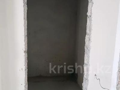 3-комнатная квартира, 94.3 м², 4/4 этаж, 1-й мкр 1/1 за 17.5 млн 〒 в Актау, 1-й мкр — фото 5