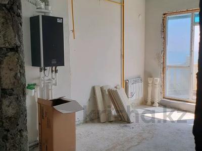 3-комнатная квартира, 94.3 м², 4/4 этаж, 1-й мкр 1/1 за 17.5 млн 〒 в Актау, 1-й мкр — фото 6
