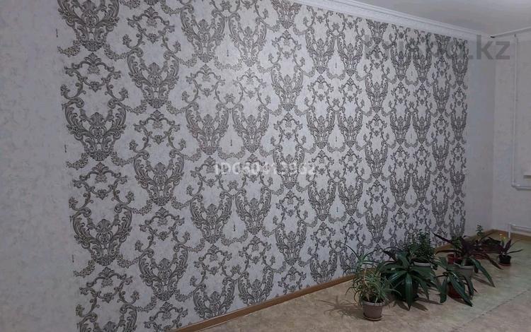 2-комнатная квартира, 47.8 м², 4/5 этаж, Кусаинова 33 за 6.8 млн 〒 в Сатпаев