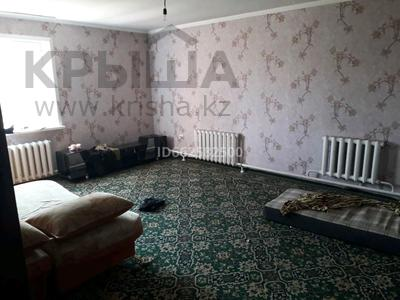 3-комнатный дом, 100 м², 11.4 сот., Лесозавод за 12 млн 〒 в Павлодаре