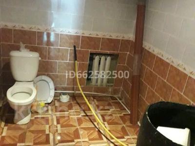 3-комнатный дом, 100 м², 11.4 сот., Лесозавод за 12 млн 〒 в Павлодаре — фото 2