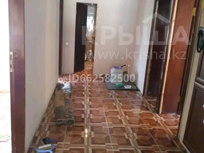 3-комнатный дом, 100 м², 11.4 сот., Лесозавод за 12 млн 〒 в Павлодаре — фото 4