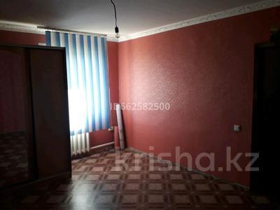 3-комнатный дом, 100 м², 11.4 сот., Лесозавод за 12 млн 〒 в Павлодаре — фото 5