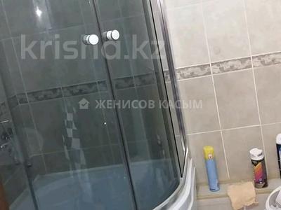 Помещение площадью 60 м², Абылай хана 24 — Куйшидина за 20 млн 〒 в Нур-Султане (Астана), Алматы р-н