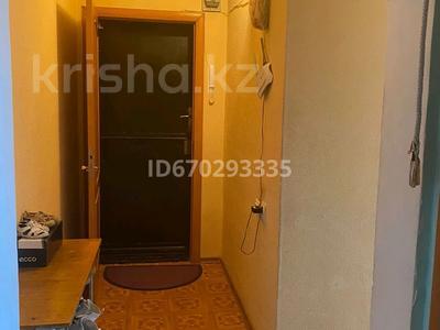 2-комнатная квартира, 42 м², 2/5 этаж, Мухамеджанова 29 за 10.5 млн 〒 в Балхаше