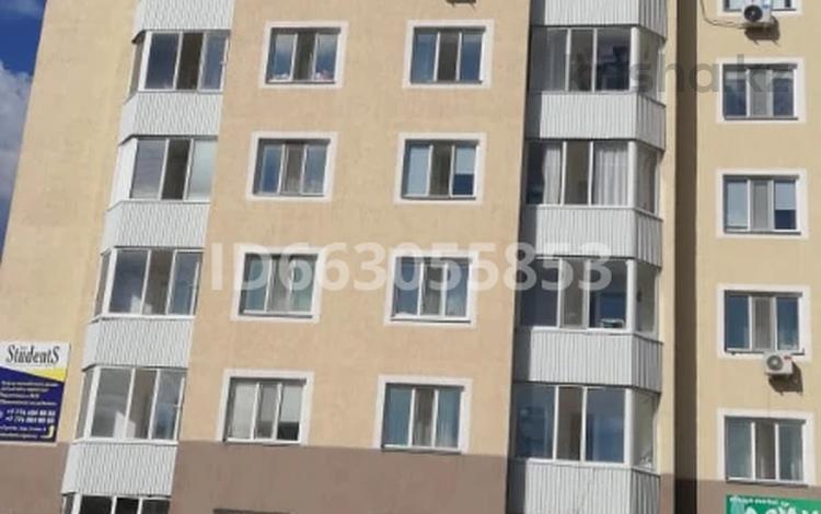 4-комнатная квартира, 104 м², 9/9 этаж, E 246 10 за 38 млн 〒 в Нур-Султане (Астана), Есиль р-н