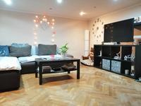 2-комнатная квартира, 50 м², 2/4 этаж